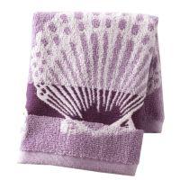 SONOMA life + style® Ultimate Performance Shell Washcloth