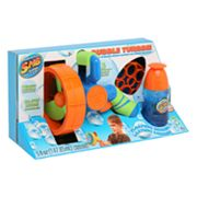 Super Miracle Bubbles Bubble Turbine Set