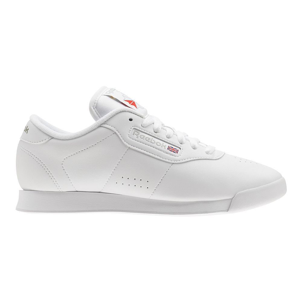 29c5c664420 Reebok Princess Women s Classic Shoes