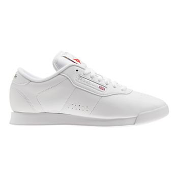 a9143af756b Reebok Princess Women s Classic Shoes
