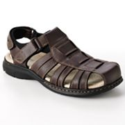 Dockers Fulton Sandals - Men
