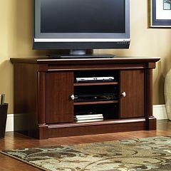 Sauder Palladia TV Stand