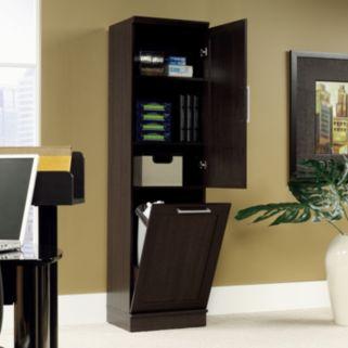 Sauder HomePlus Dakota Storage Cabinet