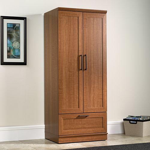 Sauder HomePlus Wardrobe