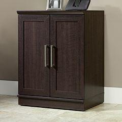 Sauder HomePlus Cabinet