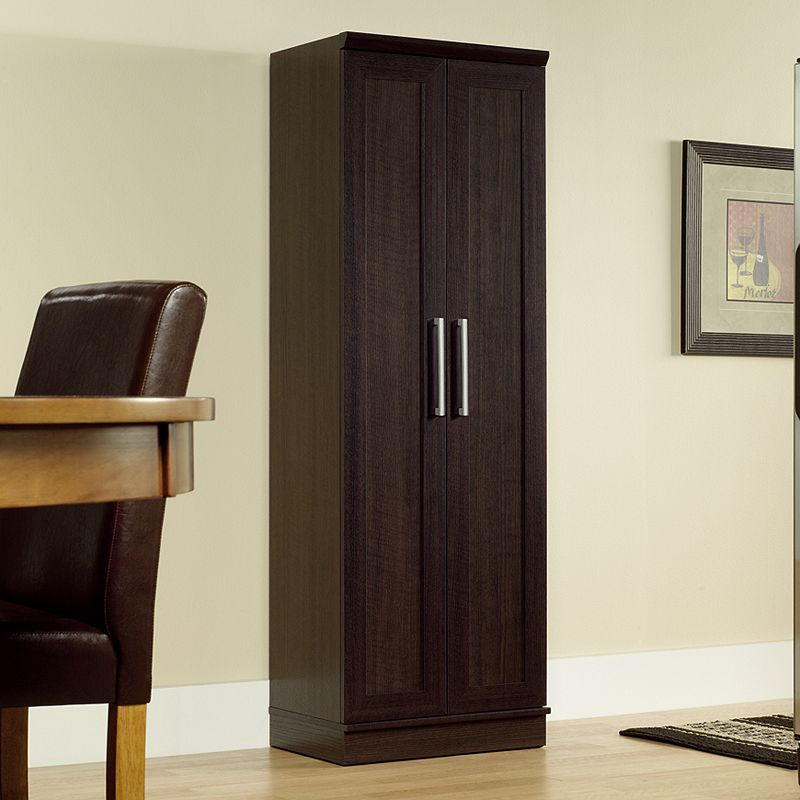 Sauder HomePlus Storage Cabinet, Furniture