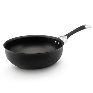 Circulon 4 1/2-qt. Nonstick Chef's Pan