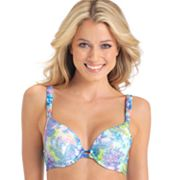 Vanity Fair Modern Coverage Extra Support Bra - 75231