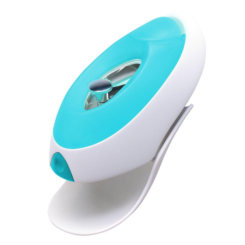 Boon Flo H20 Deflector & Faucet Cover