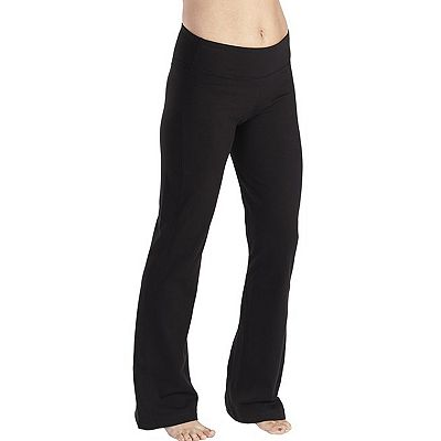 Marika Magical Balance Butt Booster Performance Pants