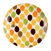 Rachael Ray 4-pc. Salad Plate Set