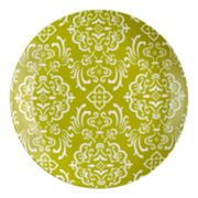 Rachael Ray Curly-Q 4-pc. Salad Plate Set