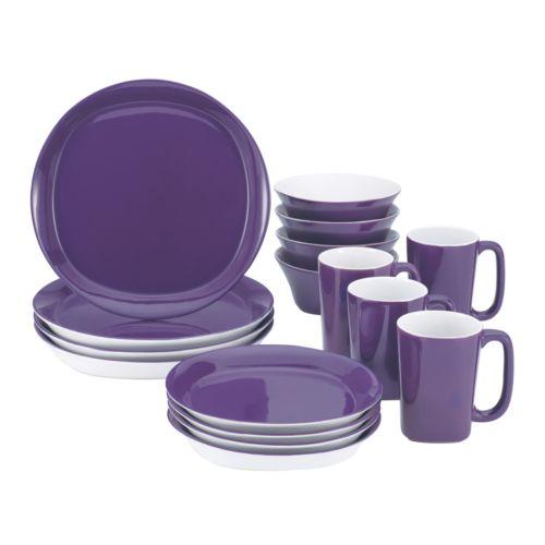 ����� ������ ������ ����� ����� .. 973590_Purple?wid=50