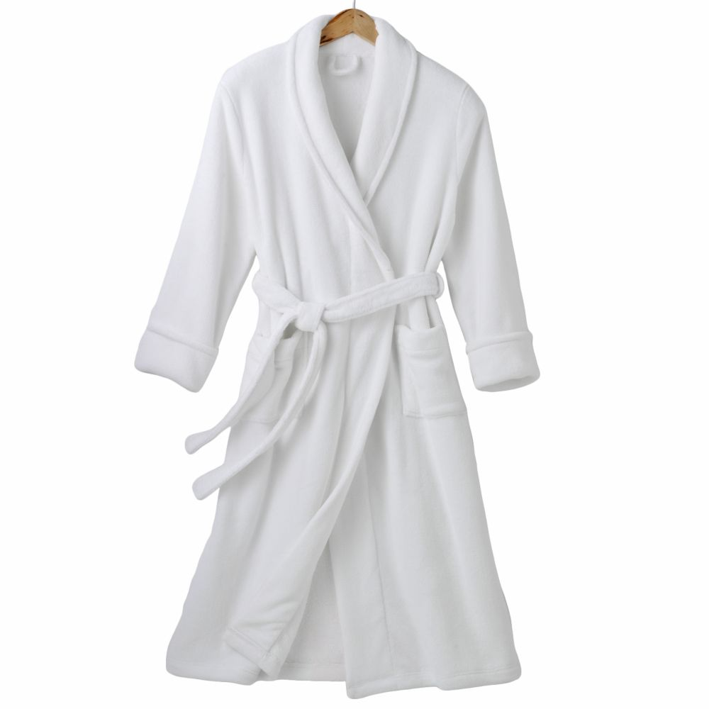 http://media.kohls.com.edgesuite.net/is/image/kohls/973754_New_White?wid=1000&hei=1000&op_sharpen=1