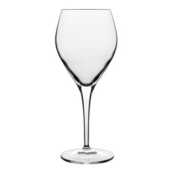 Luigi Bormioli Prestige 4-pc. Riesling Wine Glass Set