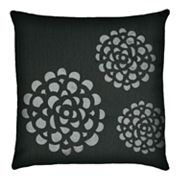 Sandra 2-pk. Decorative Pillows