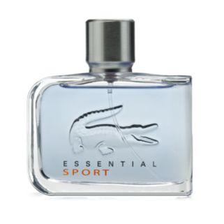 Lacoste Essential Sport Men's Cologne