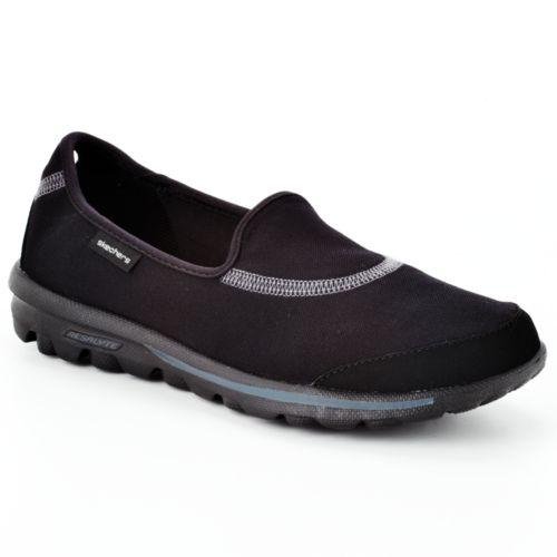 Skechers GOwalk Shoes - Women