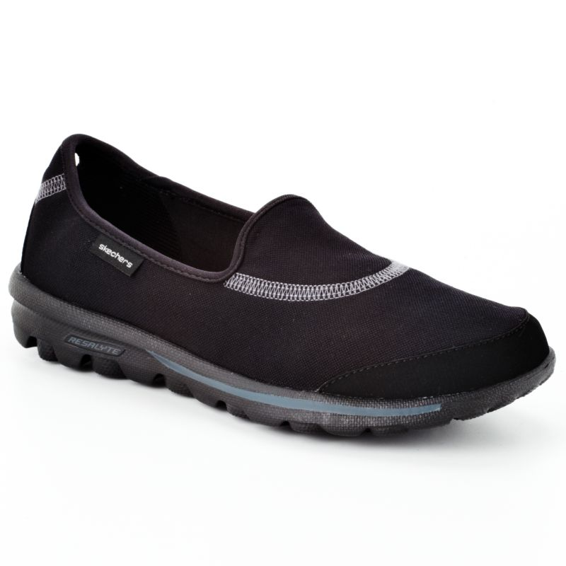 Skechers GOwalk Shoes - Women