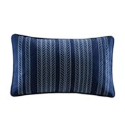 Hampton Hill Middleton Decorative Pillow