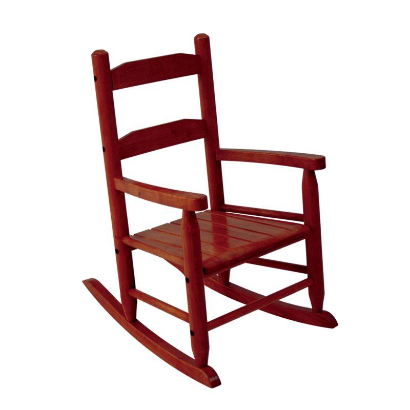 Kidkraft Wood Furniture