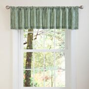Lush Decor Angelica Valance - 18 x 84