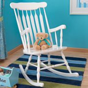 KidKraft Rocking Chair