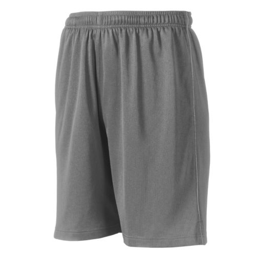 Tek Gear® Locker Mesh Basketball Shorts