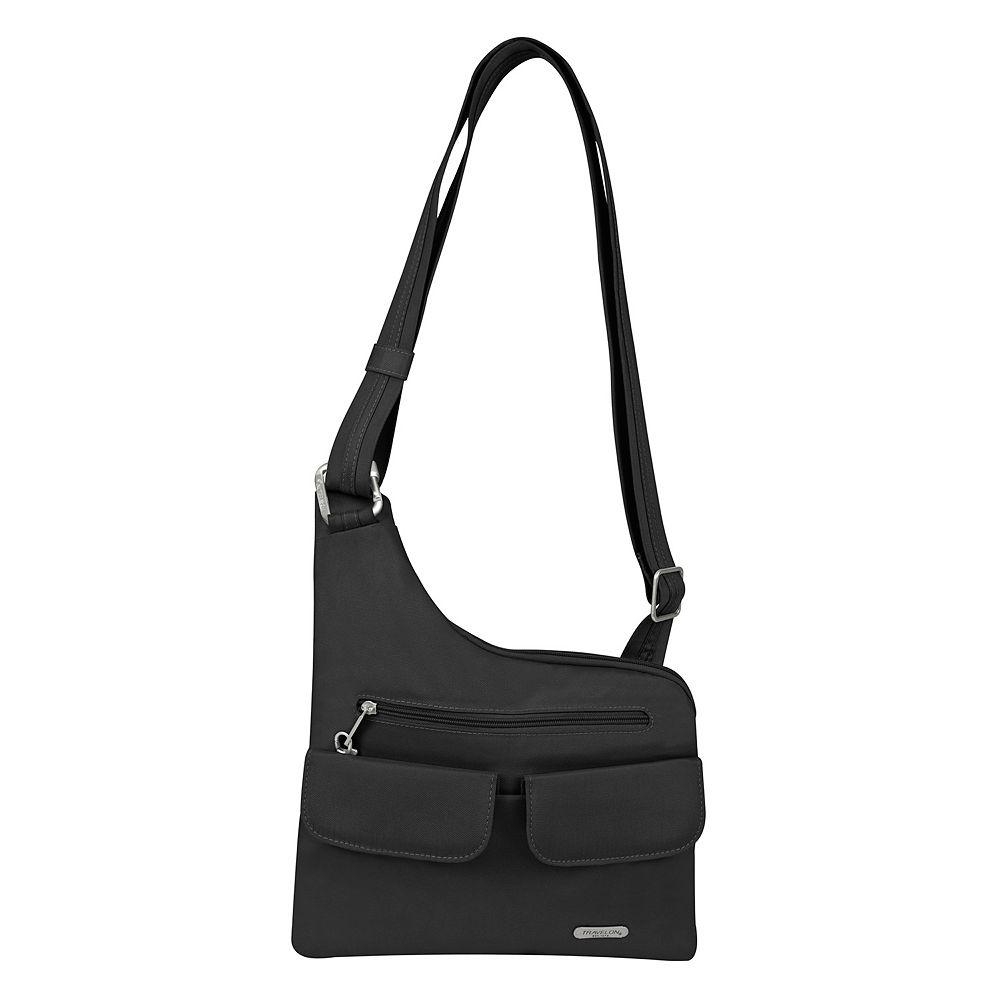 Travelon Anti Theft Crossbody Bag