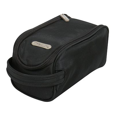 Travelon Anti-Theft Medicine Organizer