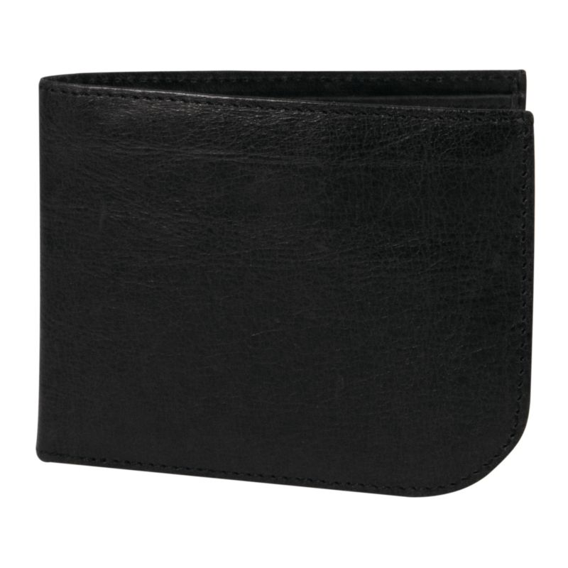 Travelon Wallet, Adult Unisex, Black