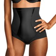 Flexees by Maidenform Waist Nipper Brief - 1454