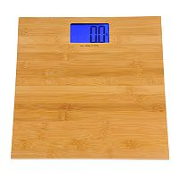 Kalorik EBS37070 Digital Bathroom Scale
