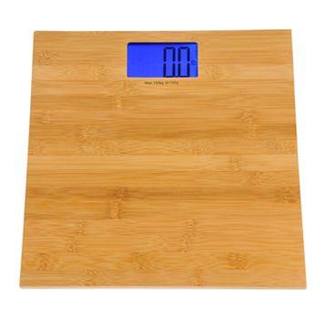 Kalorik EBS37070 Digital Bathroom Scale