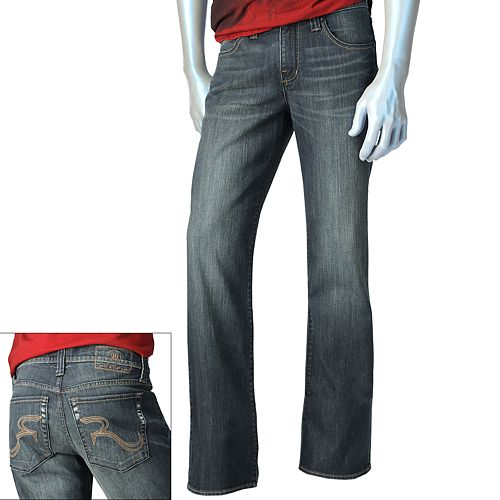 Rock And Republic Stinger Bootcut Jeans $ 39.99