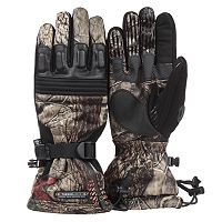 Thermologic Heated Gloves