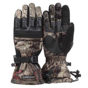 Thermologic Heated Gloves