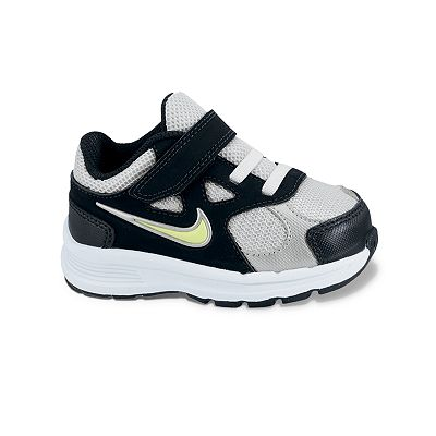 Nike Advantage Runner 2 Athletic Shoes - Toddler Boys