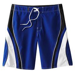 Mens Board Shorts Swimming Clothing | Kohl's