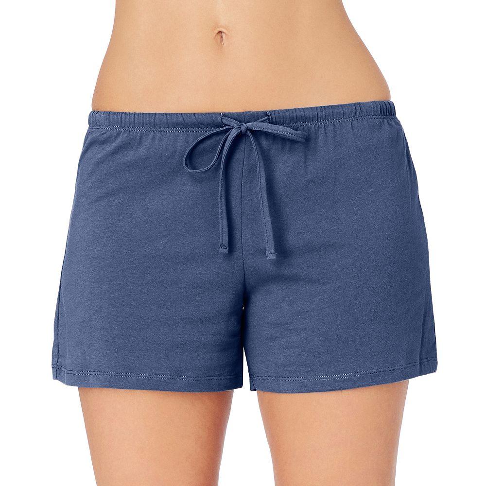 Women's Jockey Pajamas: Solid Sleep Shorts