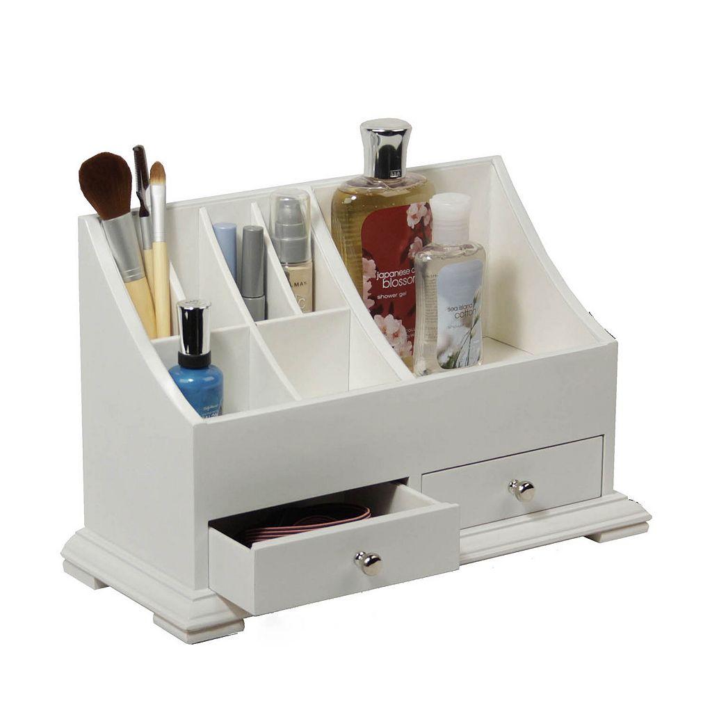 Richards Homewares Personal Organizer - Small