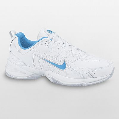 Nike T-Lite VIII Cross-Trainers - Women