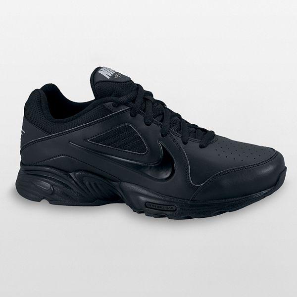 Nike View III Walking Shoes - Women