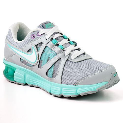 Nike Reax Rocket 2 Running Shoes Women