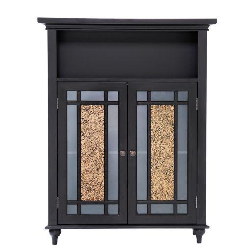 Elegant Home Fashions Windham Floor Cabinet