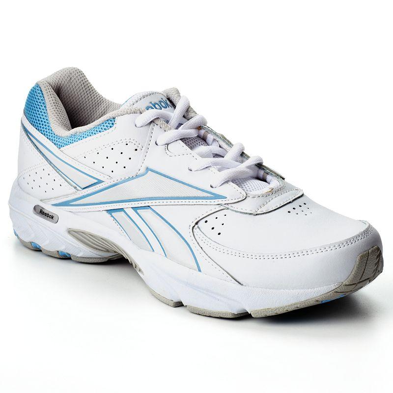 Reebok Lightweight Walking Shoes