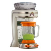 Margaritaville Key West Frozen Concoction Maker