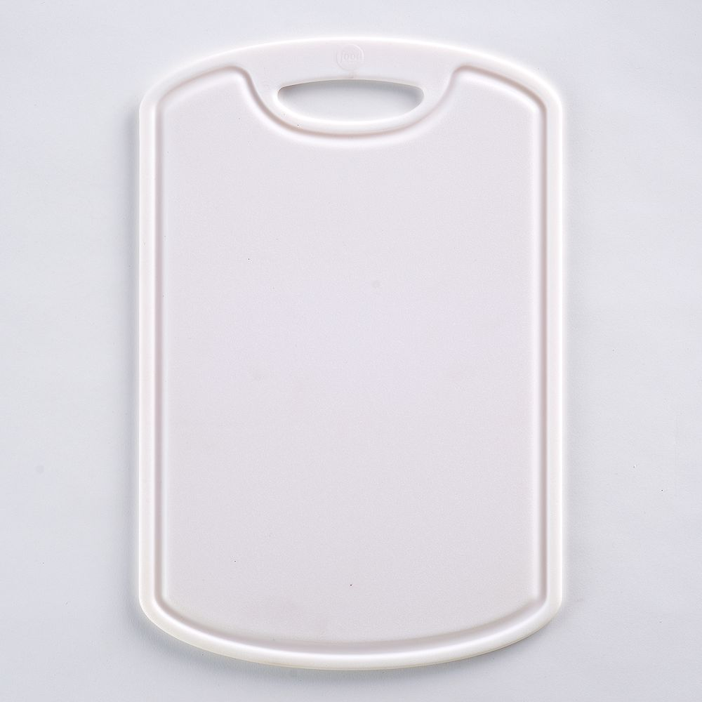 Food Network™ Reversible Cutting Board