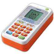 VTech Slide and Talk Smart Phone