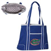 Florida Gators Hampton Tote